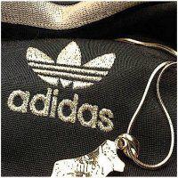 Adidas & Portugal