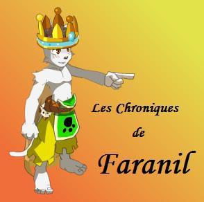 Faranil stuff 80