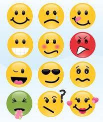 ser koi ton humeur du jour ou du soirXD