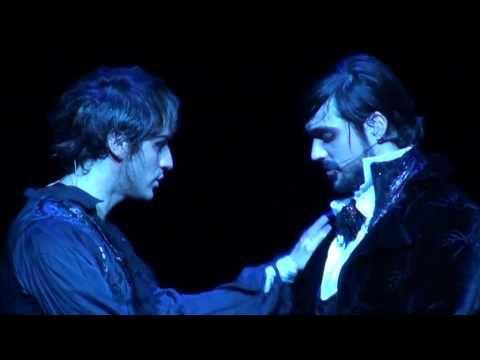 Moment de la mort de Mozart