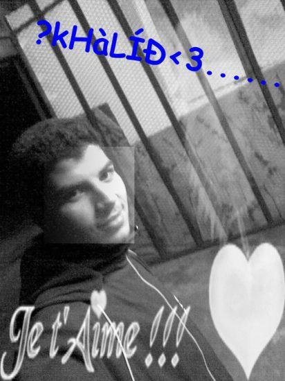 cc c moi bb
