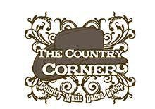 Nuestro Logo / Notre Logo