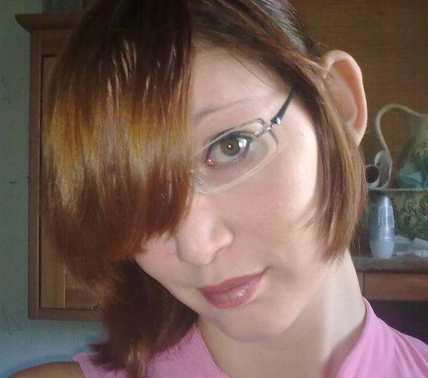 moi en 2010 (01)