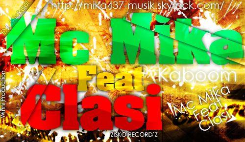 !!http://mika437-musik.skyrock.com/