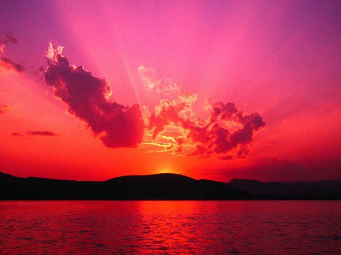 jador le soleil