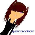 1 er avatard