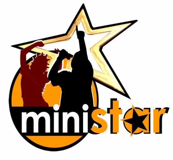 ministar