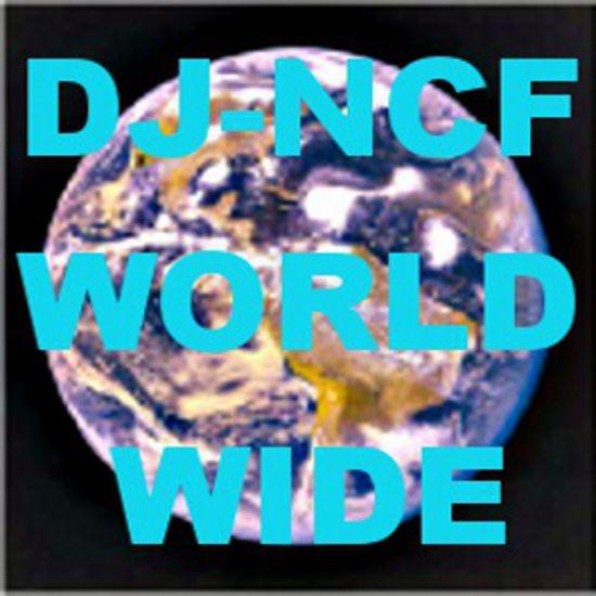 mes musiques sur www.reverbnation.com/djncfworldwide