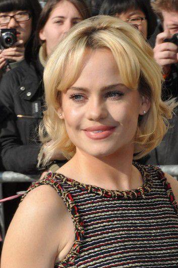 Duffy : Chanel Victim