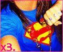 Supergiirl ♥