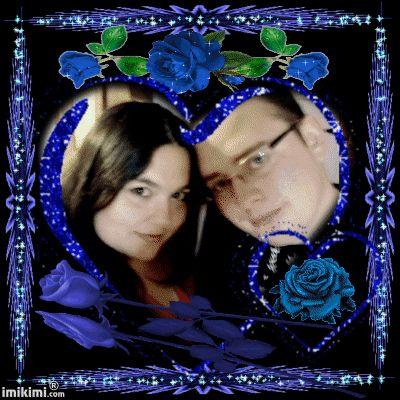 nous 2 un couple qui s aime sincerement