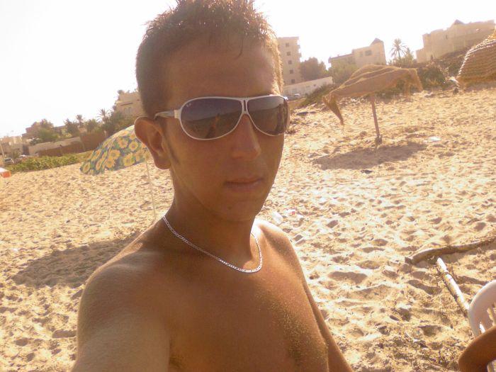 Summer 2007 ( Sousse )