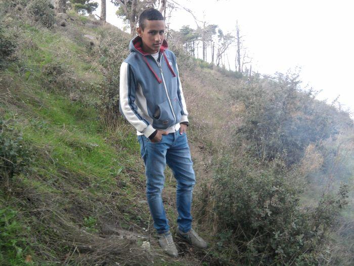 3adjou