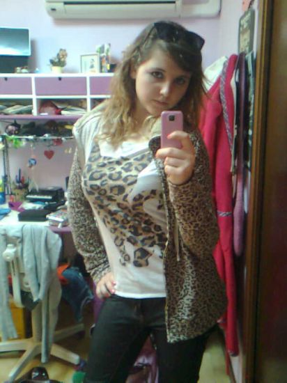 today 03.04.11