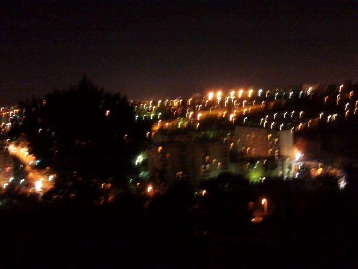 Caillols By Night Wiz La Miffa <3