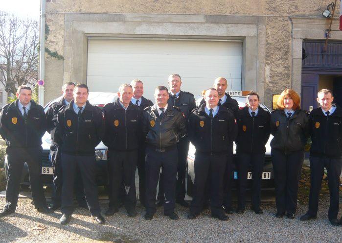 equipe2010