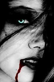 les vampire ma passion <3