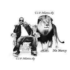 2 king !!!