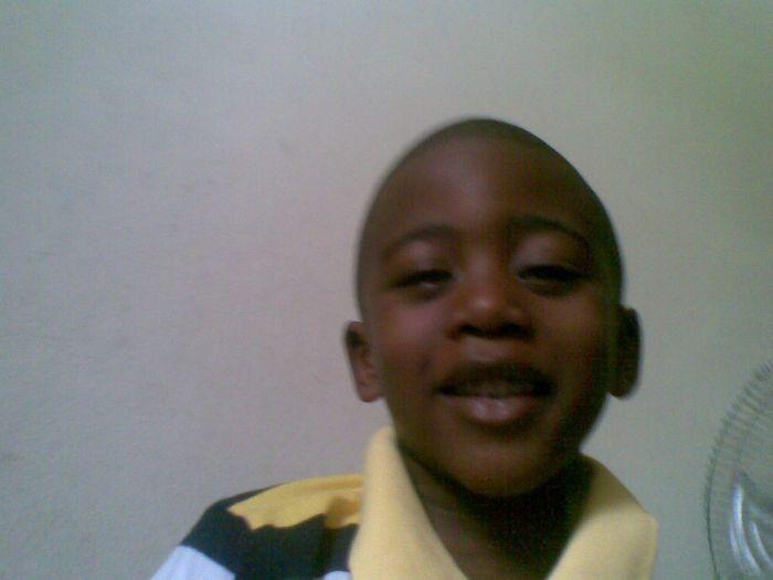 mohamed mn neveu