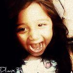 Lina <3 Mon Bébé
