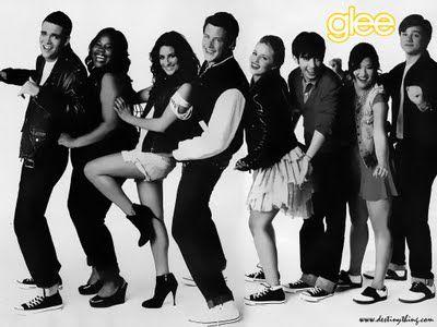 Glee7.jpg