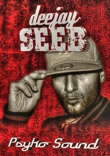 Selecta Seeb (LKS)