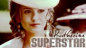 katherine superstar