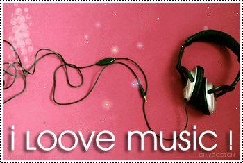 La Music c'est ma viiiie♥ Music-officiel-du-42