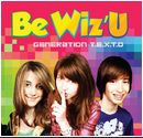 Be Wiz'u - Generation Texto