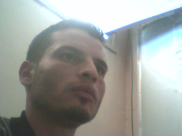 skype: djazairi1980