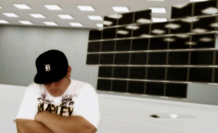 ZIB: Hip-Hop|Electro