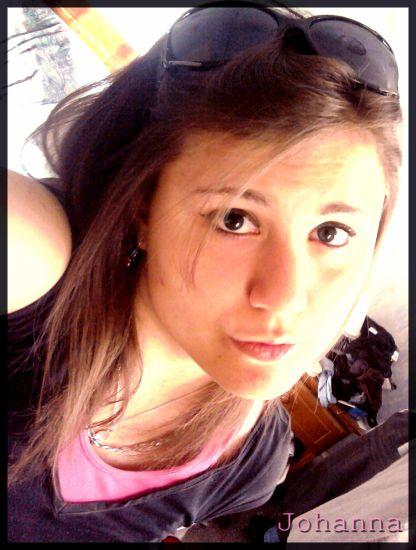 [2009]   .   Un seul être vous manques et tout est dépeuplé