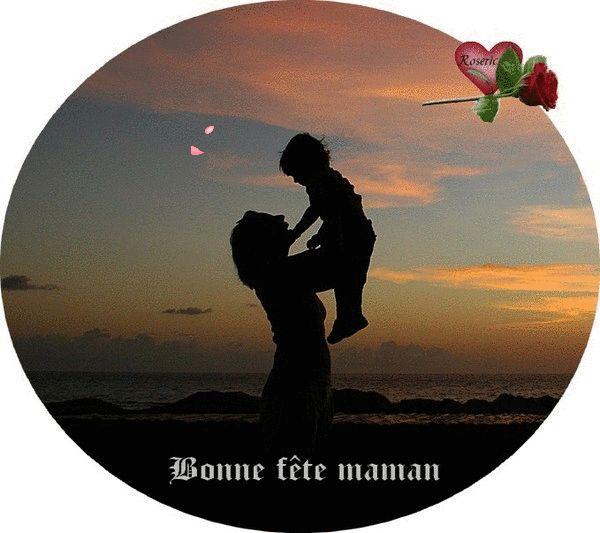pour tous les mamans
