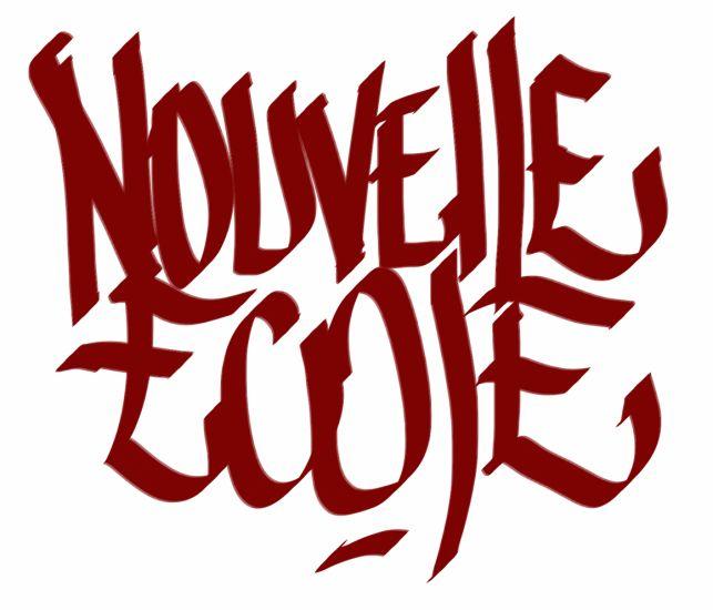 NOUVELLE ECOLE