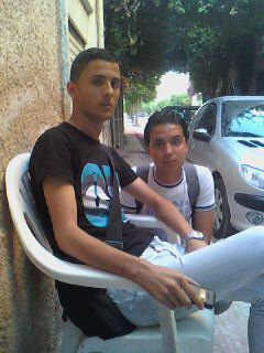 a.b & me