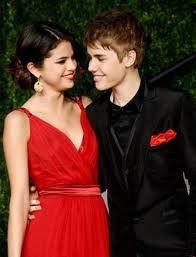Vanity Fair avec Selena