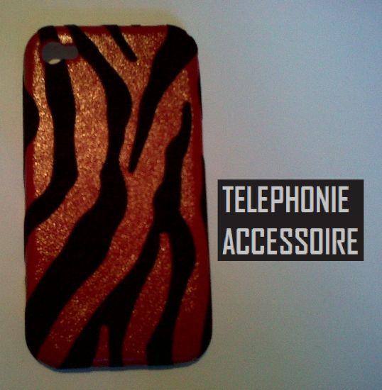 www.telephonieaccessoire.fr