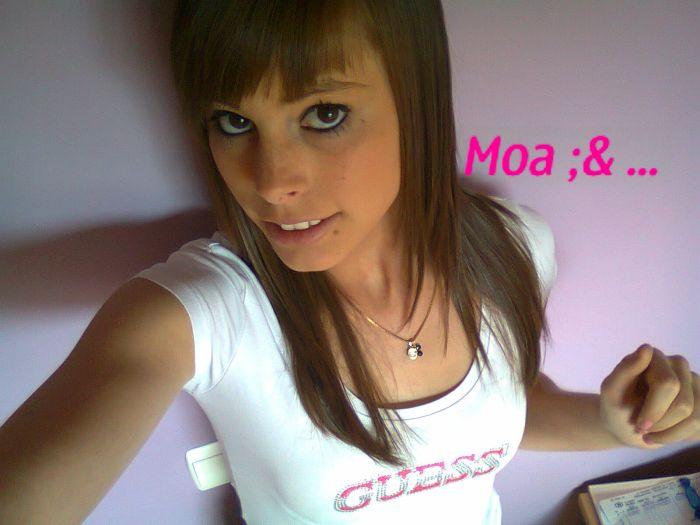 Moà & xavier ;$