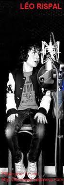 Lui le plus beau chanteur <3 :p