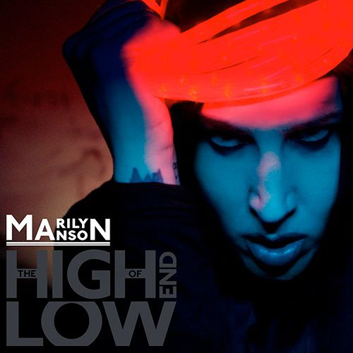 The High End Of Low (2009)