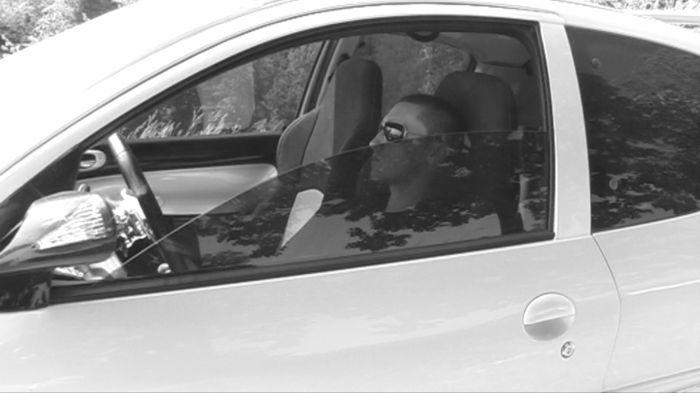 shedar (DANS L'ESPRIT DE LA MUSIQUE) clip