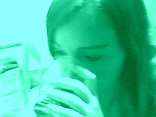 Coca :)