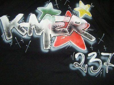 K'MER-RAP