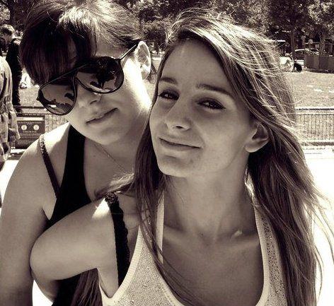Eloïse & Moi