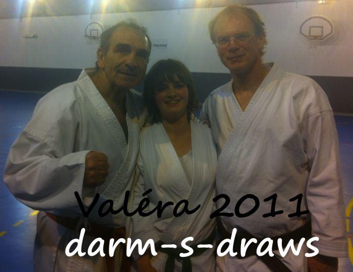 Valéra 2011