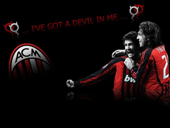 Milan A.C