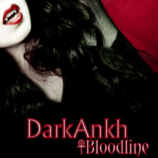 DarkAnkh Bloodline