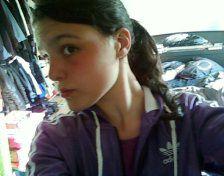 Adidas ;) <3