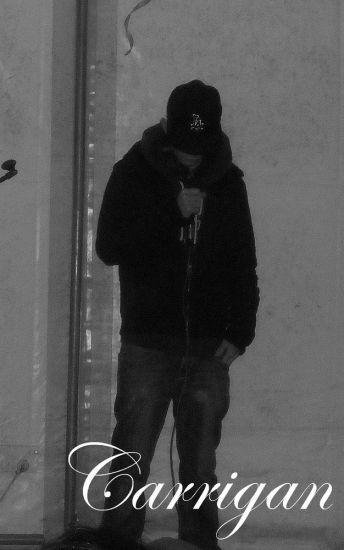 Concert 4 Dec 2010