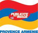 provence armenie nice region paca cote d azur armenien quartier france petit armenie armenian